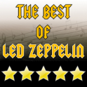The Best of Led Zeppelin Songs
