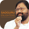 Sadguru Enlightens