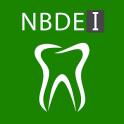 Dental Board Exam: NBDE Part 1