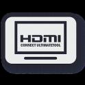 Lecteur HDMI