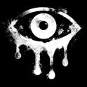 Eyes - Die spunken