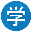 Chinese HSK 3