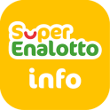 SuperEnalotto Info