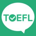 Magoosh: TOEFL Speaking & English Learning