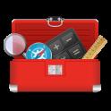 Smart Tool Box