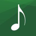 HLT-Musik
