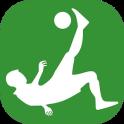 Azscore - Mobile Livescore App, Soccer Predictions