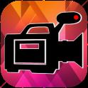 Square Video Editor