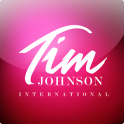 Tim Johnson International