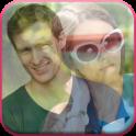Ultimate Photo Blender / Mixer