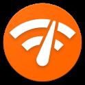Wifi Tester