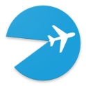 TravelLokal