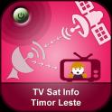 TV Sat Info Timor Leste
