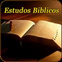 Estudos Bíblicos (Estudo da Bíblia)