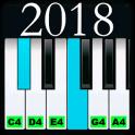 सही पियानो 2016