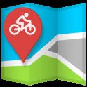 GPS Sports Tracker App