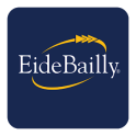 Eide Bailly Events
