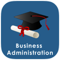 Business Administration