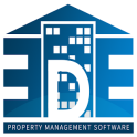 Ede:Apartment & Commercial Building Management App