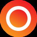 Launcher Oreo 8.1