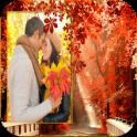 Love Autumn Photo Editor
