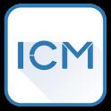ICM5 Dev