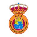 Comité de Árbitros FFCM