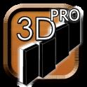 Domino 3D Pro
