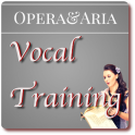 Opera Karaoke with Conductor + piano accompaniment