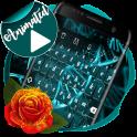 Dna- Keyboard