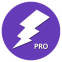 Electrical Converter Pro