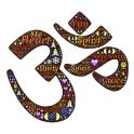 Chakra Spirituality Mindfulness Meditation Wisdom