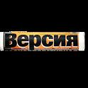 Расследования газеты «Наша версия» и versia.ru
