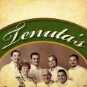 Tenuta's Pizza