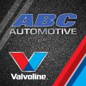 ABC Automotive with Valvoline