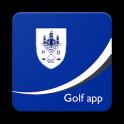 Pontefract Golf Club