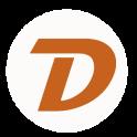 Deep Developer Hub