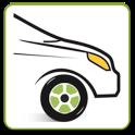 Doon Cabs - Taxi in Dehradun - DoonCabs.com