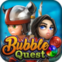 Bubble Burst Quest