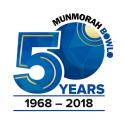 Munmorah United Bowling Club