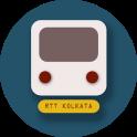 RTT Kolkata