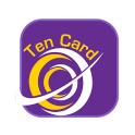Tencard Platinum Dialer