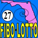 Fibo-Lotto Florida