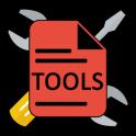 File Tools
