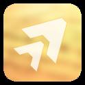 AnkiApp Flashcards