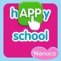 Nenuco Happy School