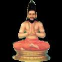 Thiruppugazh - Songs