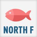 Kupony North F