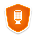 ShieldApps Microphone Blocker
