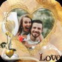 My Love Frame